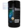Салфетки Defender CLN30322ECO универсальные(100шт)