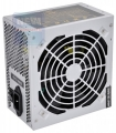 Блок питания Deepcool Explorer DE380 (ATX 380W, PWM 120mm fan)