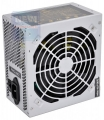 Блок питания Deepcool Explorer DE430 (ATX 430W, PWM 120mm fan)