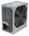 Блок питания FSP Q-Dion QD400 400W
