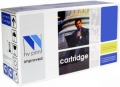 Картридж NV Print HP CF211A LJ Pro M251/M276 Cyan 1 600 к.