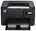 Принтер лазерный A4 HP LaserJet Pro M201n (CF455A)