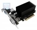 Видеокарта PCI-E Palit 2048MB GT730 64bit DDR3 D-SUB DVI HDMI (NEAT7300HD46) RTL