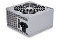 Блок питания Deepcool Explorer DE580 (ATX 580W, PWM 120mm fan)