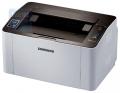 Принтер лазерный A4 Samsung SL-M2020W (Wi-Fi 20стр/мин. 1200x600)