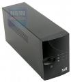 Источник бесперебойного питания 3Cott 3C-850-MCI, 850 ВА / 480 Вт линейно-интерактивный, металлический корпус, 3-х ступенчатый AVR, выход: 4*IEC