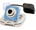 Веб-камера Ritmix RVC-025M USB, 1,3 Мп, 1600x1200, микрофон