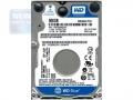 "Жесткий диск 500Gb WD 5400 rpm 16mb 2.5"" SATA (WD5000LPCX)"
