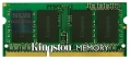 Модуль памяти SO-DDR3 2048Mb 1600MHz Kingston KVR16LS11S6/2 1.35v RTL