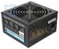 Блок питания AeroCool VX-700 700W, ATX v2.3 Haswell, fan 12cm, 450mm cable, power cord, PCI-E 6P/20+4P/4+4P/SATA x3 /MOLEX x3/FDD