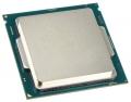 Процессор LGA-1151 Intel Core i3 6100 Skylake (3.7/3M/HD530/47W) OEM