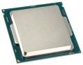 Процессор LGA-1151 Intel Core i3 6320 Skylake (3.9/4M/HD530/47W) OEM
