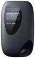 Беспроводный маршрутизатор TP-Link M5350, 3G