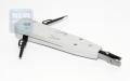 Инструмент для разделки контактов без ножа 5bites LY-T2021