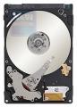 """Жесткий диск SSHD 1Tb Seagate ST1000LM014 2.5"""""""
