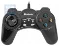 Игровой геймпад Defender Vortex USB, 13 кнопок [64249]
