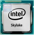 Процессор LGA-1151 Intel Celeron G3900 Skylake (2.8/2M/HD510/47W) OEM