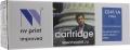 Картридж NV Print HP CE411A