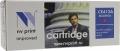 Картридж NV Print HP CE413A