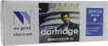 Картридж NV Print HP CE412A