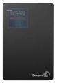 "Внешний жесткий диск 2.5"" 1.0Tb Seagate BackUP Plus Portable 5400 rpm 8mb USB3 (STDR1000200) Black RTL"