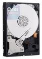 Жесткий диск 2.0Tb WD 5400 rpm 64mb SATA3 (WD20EZRZ)