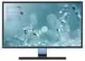 "Монитор 23,6"" Samsung S24E390HL PLS, 1920x1080, 4ms, 250 cd/m2, 178°/178° 1000:1 (Mega DCR), D-Sub, HDMI"