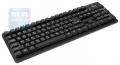 Клавиатура Sven Standard 301 black PS/2
