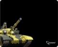 Коврик для мыши Gembird MP-GAME13 рисунок танк 437*350*3мм