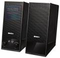 Колонки Sven SPS-604 black 4W/5V USB