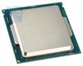 Процессор LGA-1151 Intel Core i5-6600 Skylake (3.3/6M/HD530/65W) OEM