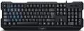 Клавиатура Genius KB-210 black Multimedia USB