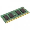 Модуль памяти SO-DDR3 4096Mb 1600MHz QUMO (QUM3S-4G1600C11L) 1.35v RTL