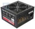 Блок питания AeroCool VX-350 350W, ATX v2.3 Haswell, fan 12cm, 450mm cable, power cord, 20+4P/4+4P/SATA x2 /MOLEX x2/FDD