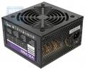 Блок питания AeroCool VX-750 750W, ATX v2.3 Haswell, fan 12cm, 450mm cable, power cord, PCI-E 6+2P x2/20+4P/4+4P/SATA x6 /MOLEX x3/FDD