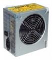 Блок питания Chieftec GPA-350S 350W ATX 2.3, 350W, 80 PLUS, Active PFC, 120mm fan
