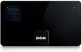 Телевизионная антенна BBK DA04 Комнатная цифровая DVB-T