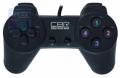Игровой геймпад CBR CBG 905 USB для PC, проводной