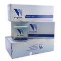 Картридж NV Print Brother (TN-2090) для HL 2132R/DCP-7057R cовместимый, 1000 стр.