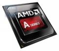 Процессор FM2 AMD Athlon II X4 870K (3900-4100MHz/4MB/NOGPU/95W) OEM