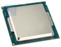 Процессор LGA-1151 Intel Pentium G4520 Skylake (3.6/3M/HD530/47W) OEM