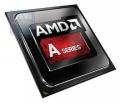 Процессор FM2 AMD A8-7650K (Quad Core 3300-3700Mhz/4MB/GPU R7/95W) OEM
