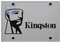 Жесткий диск SSD 120Gb Kingston SUV400S37/120G SATA3 550/350 RTL