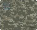Коврик для мыши Gembird MP-GAME 6 рисунок камуфляж 250*200*3мм