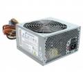 Блок питания FSP 400PNR-1 400W v2.2 20+4pin,fan 12 см