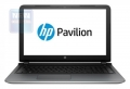 "Ноутбук HP Pavilion 15-ab235ur (V0Z46EA) Pentium N3700 1600 MHz/15.6""/1920x1080/4Gb/500Gb/DVD-RW/Intel GMA HD/Wi-Fi/Bluetooth/Win 10 Home"
