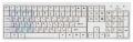 Комплект клавиатура+мышь SVEN Standard 310 Combo USB white