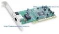 Сетевая карта D-Link DGE-530T PCI 10/100/1000 mbps