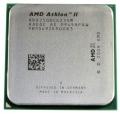 Процессор FM2 AMD Athlon II X4 730 (2800MHz/2MB L2/NOGPU/65W) OEM