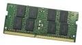 Модуль памяти SO-DDR4 4096Mb 2133MHz Hynix-1 (Original) 1.2v RTL